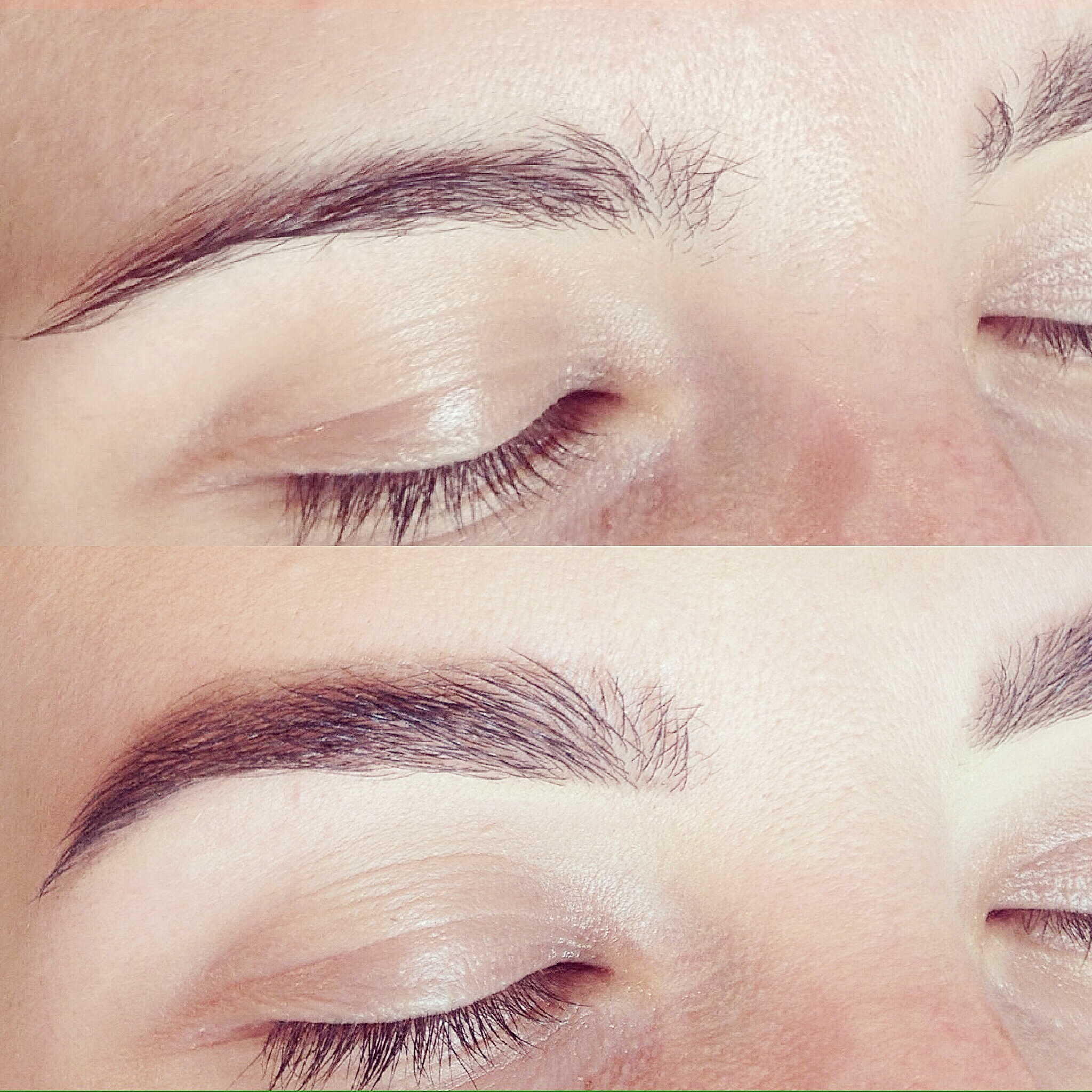 NoWatermark_HighDefinitionBrows6