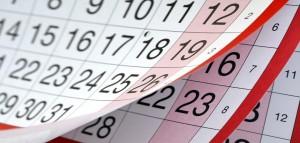 calendar_neo