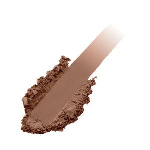 PP Cocoa