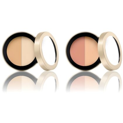 ca930291ac1 Tooted – Glow Make-up Estonia