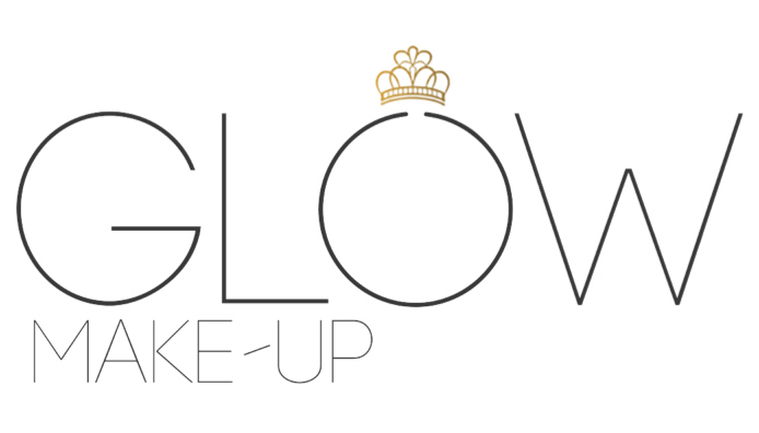 Glow Make-up Estonia